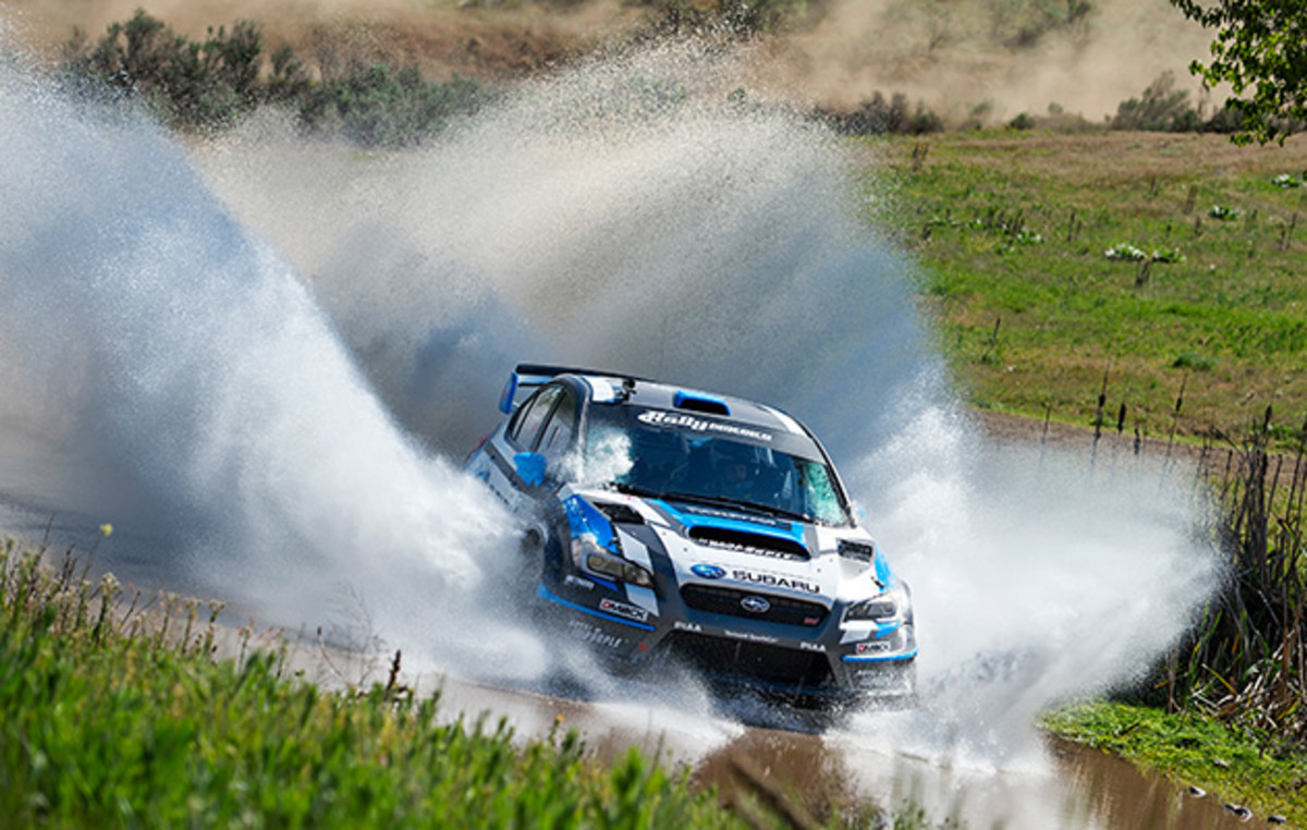 david-higgins-subaru-rally-racing-630-3.jpg