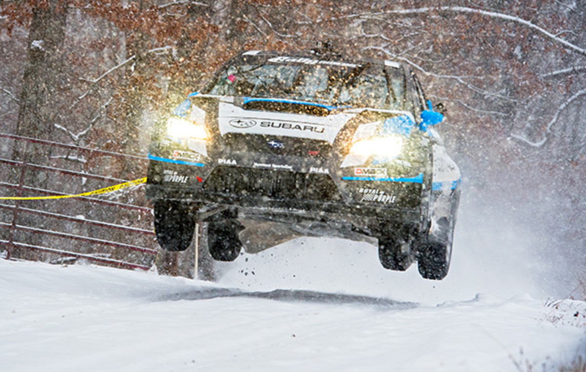 david-higgins-subaru-rally-racing-630-2.jpg