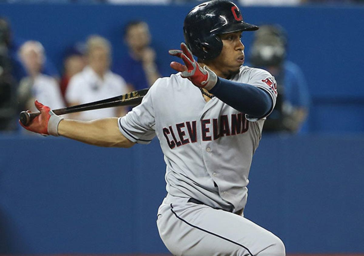 francisco-lindor-al-rookie-of-the-year-awards-watch.jpg