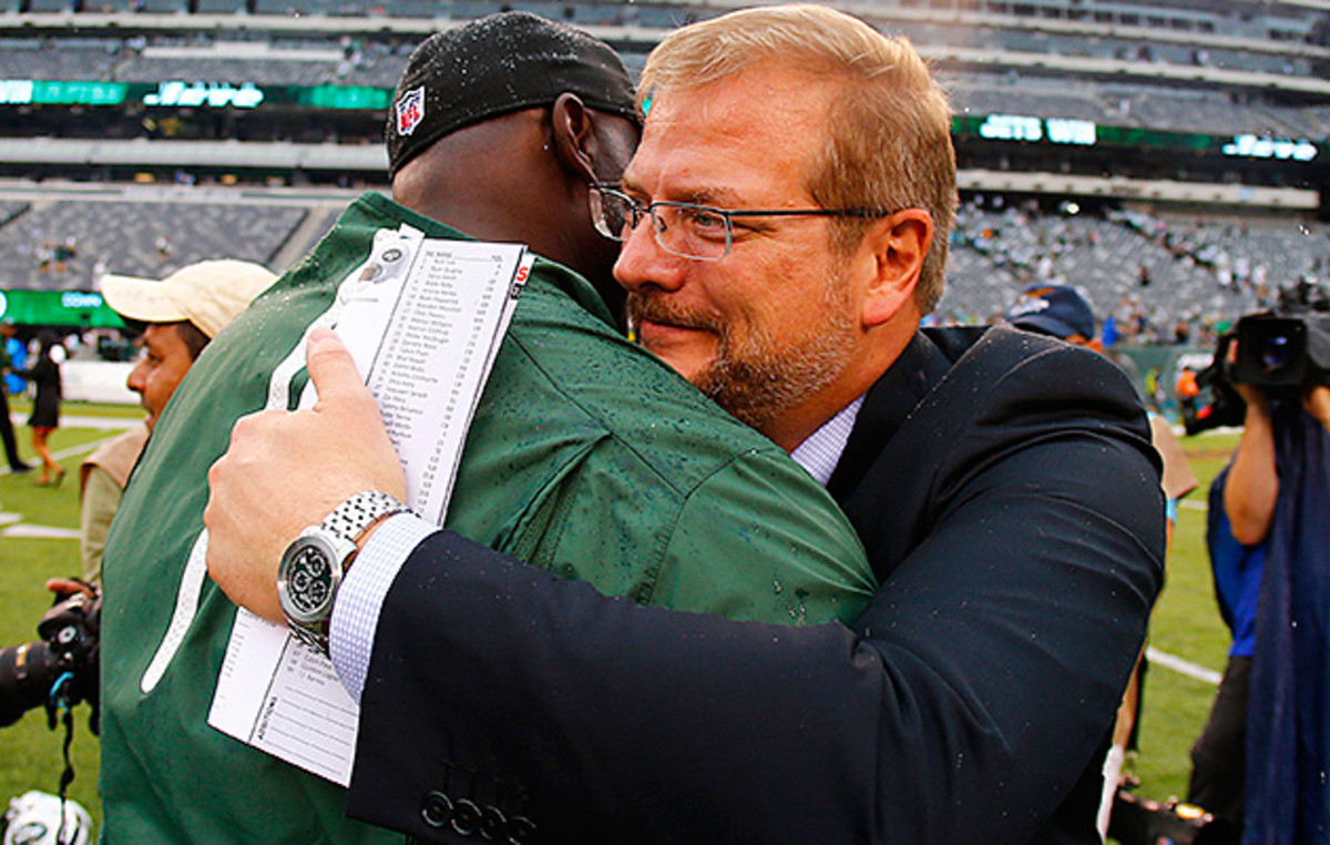 todd-bowles-mike-maccagnan-inline.jpg