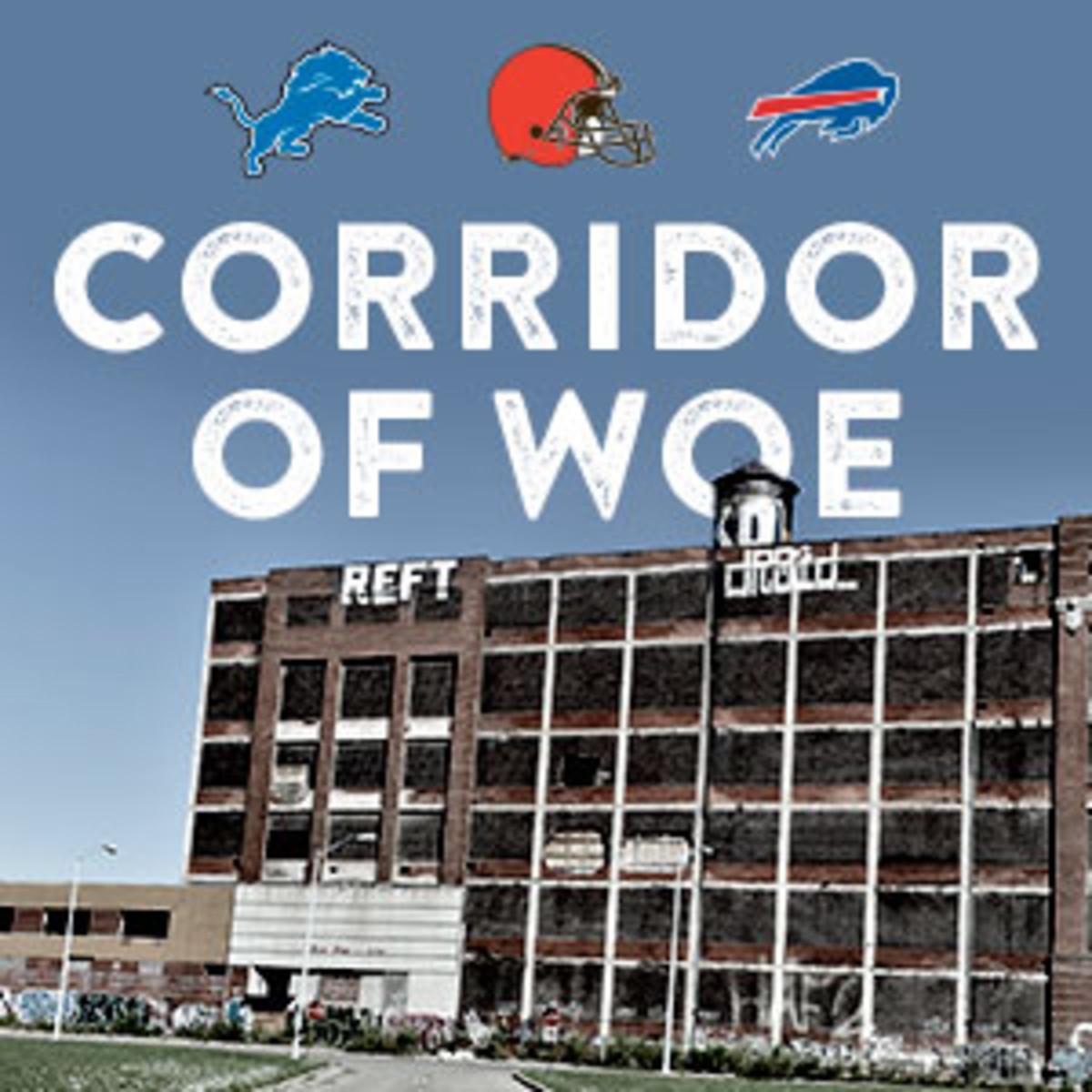 corridor-of-woe.jpg