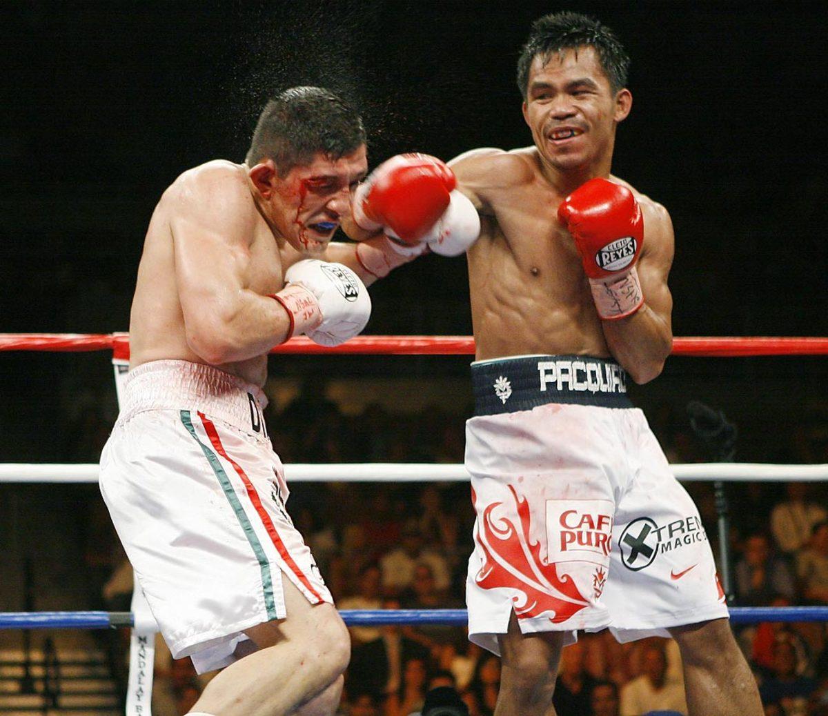 13-diaz-Manny-Pacquiao.jpg