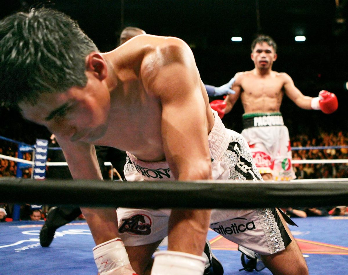17-MORALES-manny-PACQUIAO.jpg