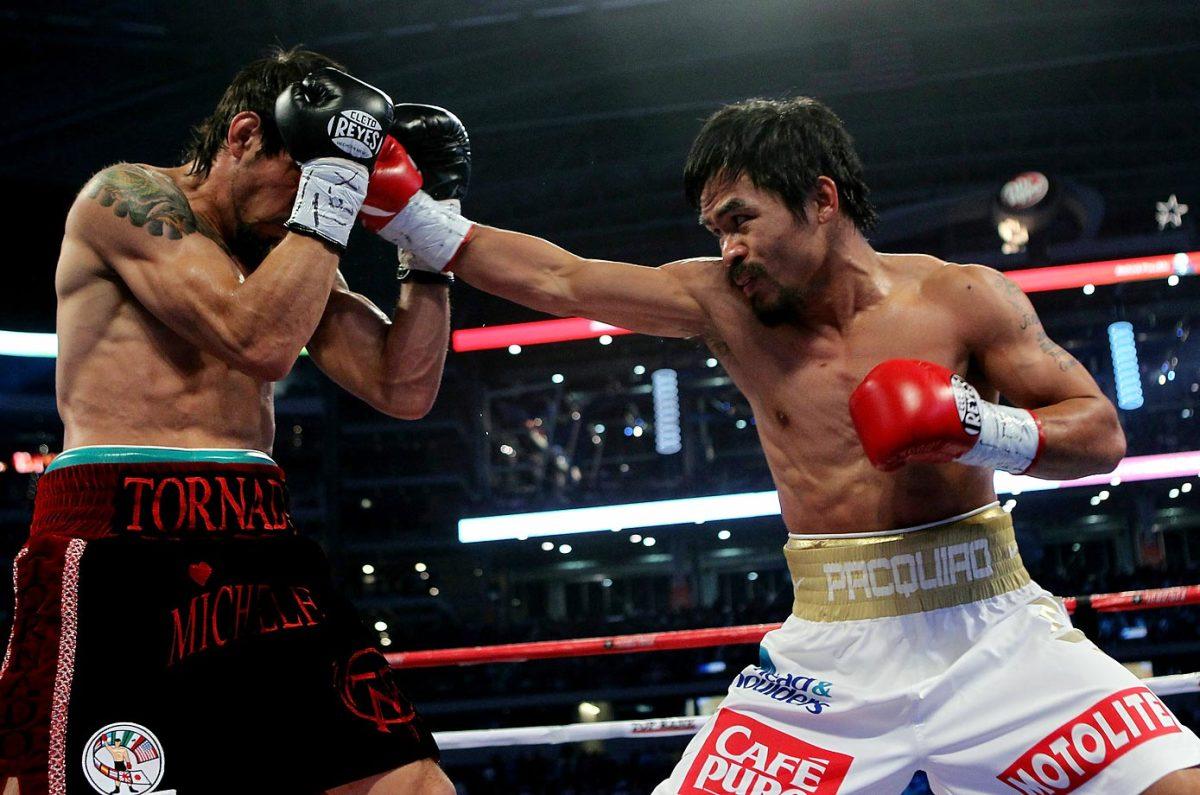 08-Manny-Pacquiao.jpg