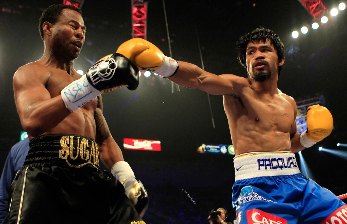 07-Manny-Pacquiao.jpg