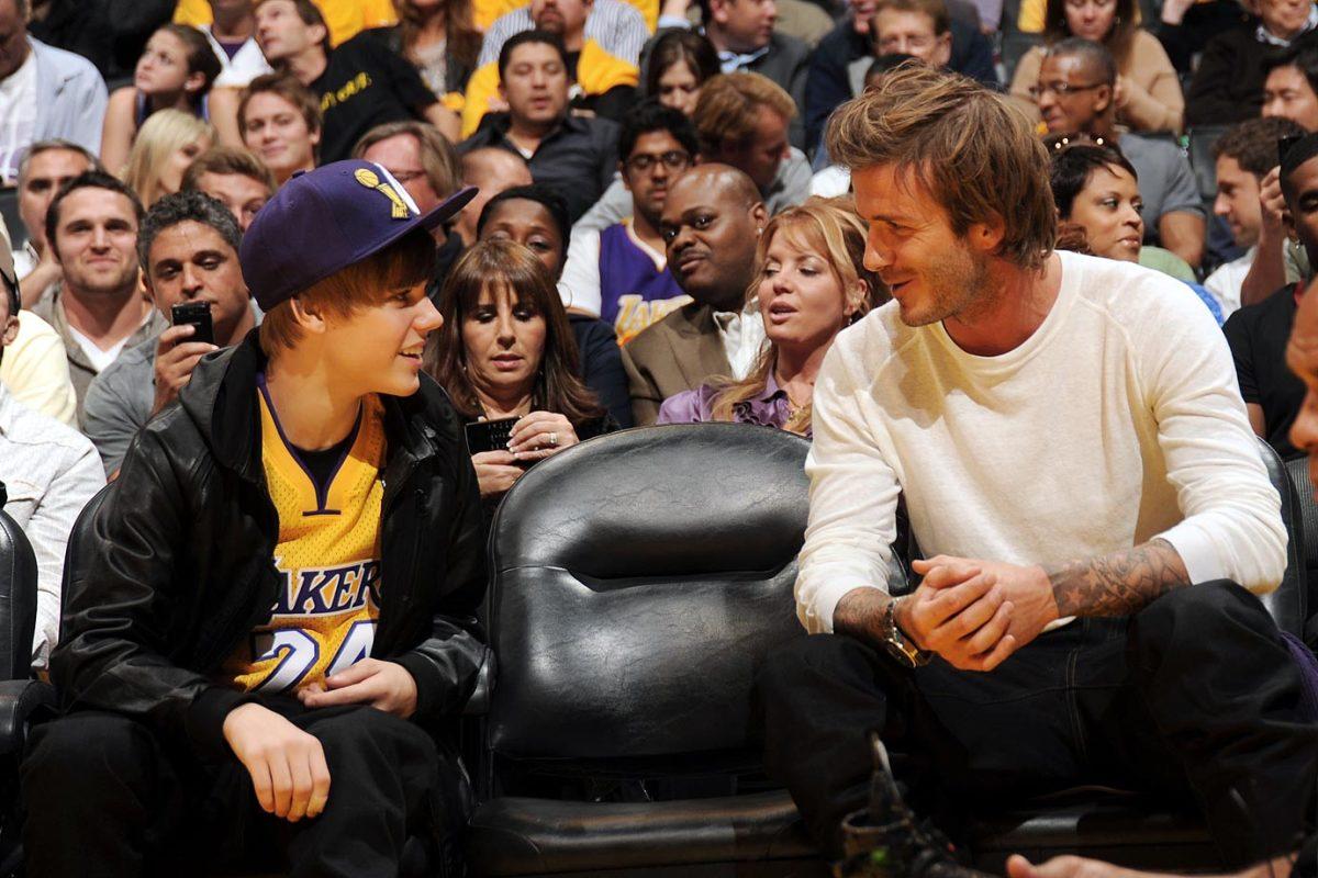 2010-1026-Justin-Bieber-David-Beckham.jpg