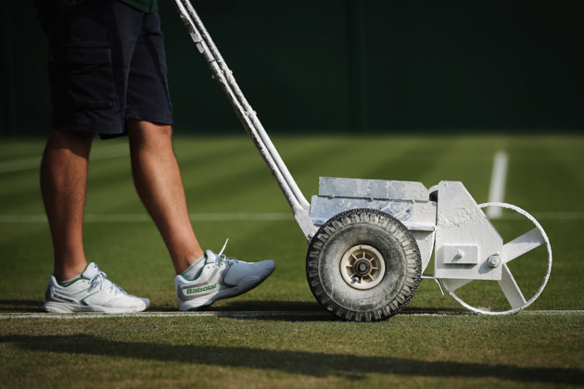 wimbledon-2015-courts-mow.jpg