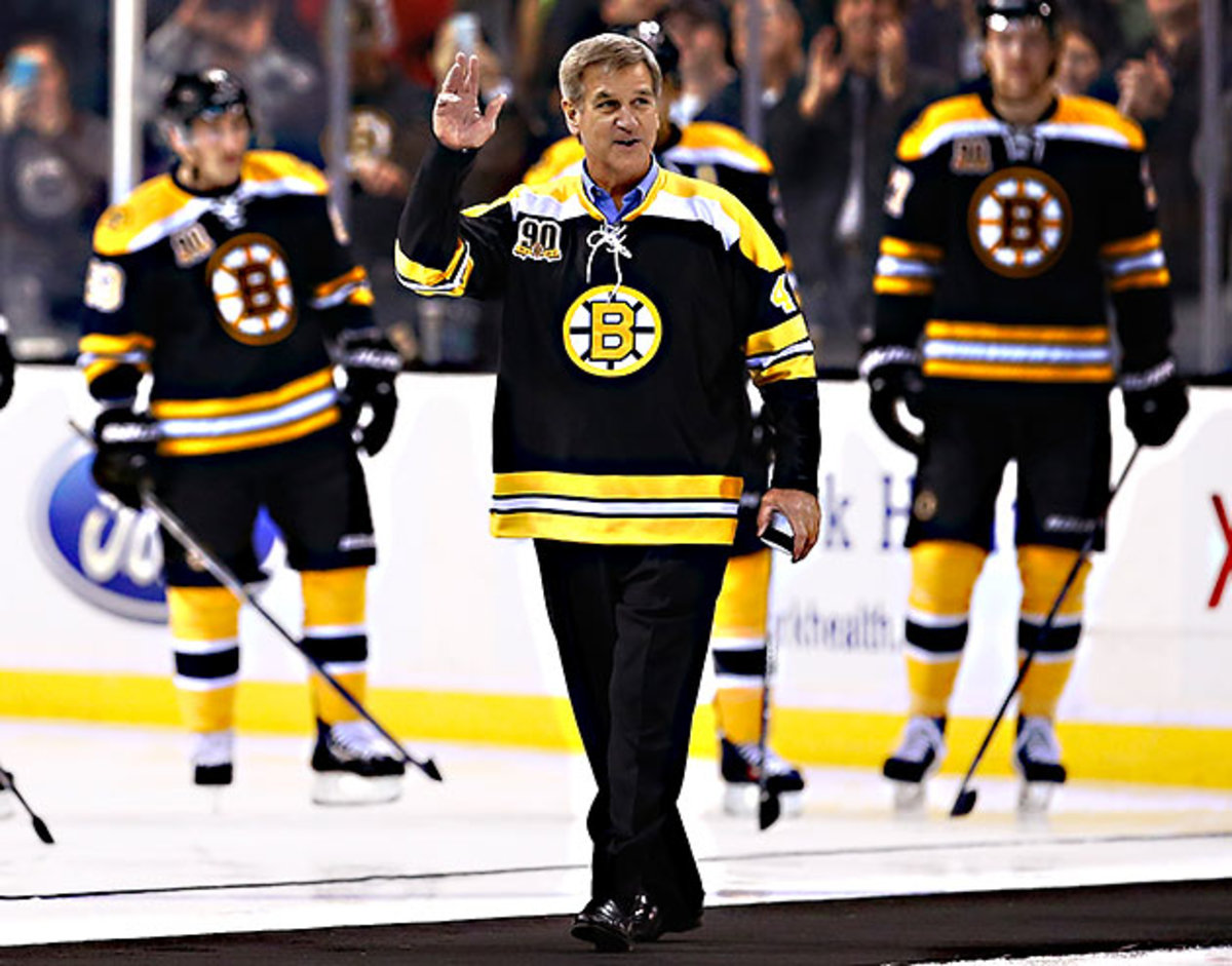 Bobby-Orr-Jared-Wickerham.jpg