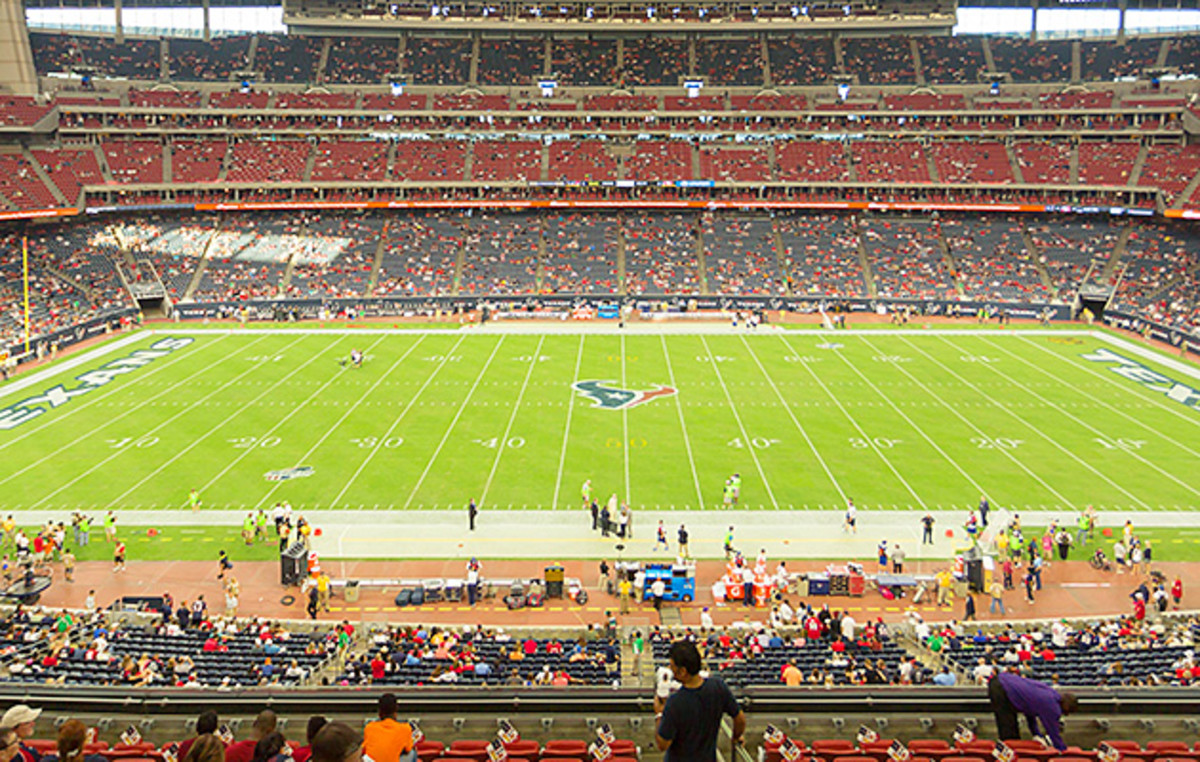 texans-nrg-stadium.jpg