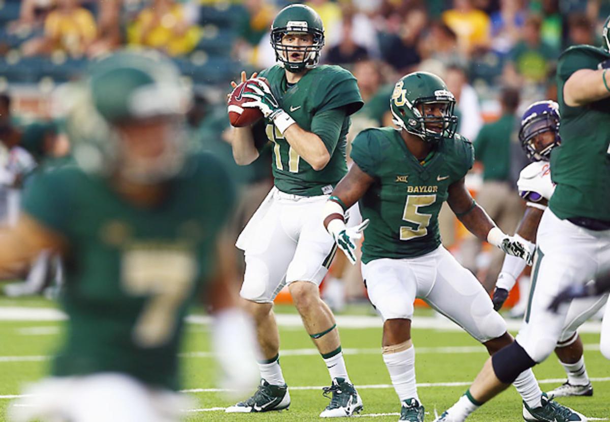 seth-russell-baylor-football-quarterback-offseason-spotlight.jpg