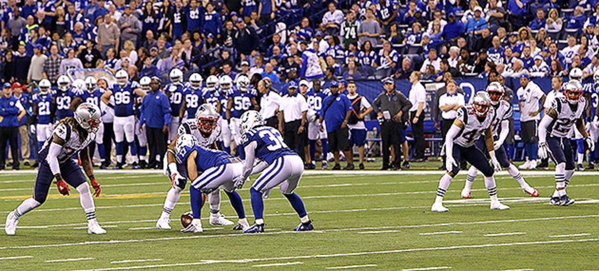 indianapolis-colts-fake-punt-formation.jpg
