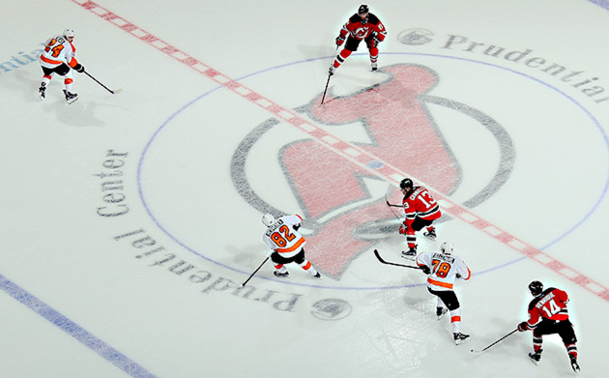 Devils-Flyers-3-3-Bennett.jpg