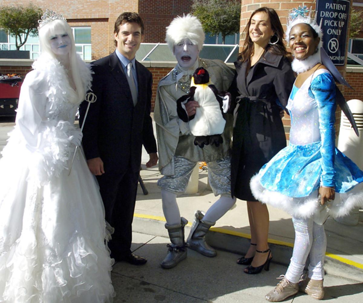 gordon-costumes.jpg