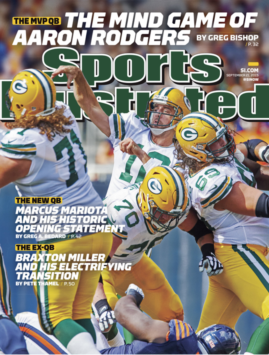 aaron-rodgers-sports-illustrated-cover-inline.jpg