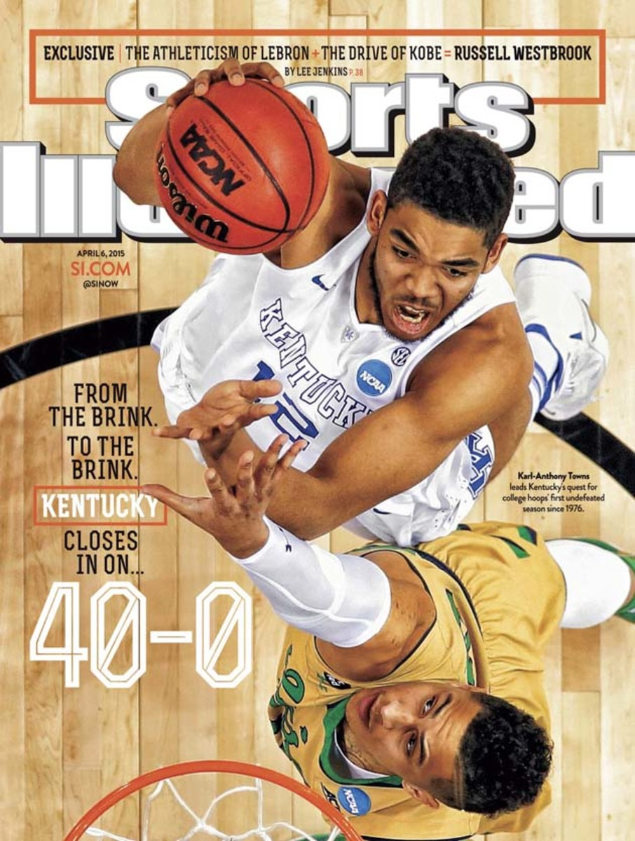 kentucky-si-cover-final-four