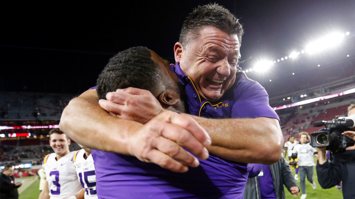ed-orgeron-lsu-alabama