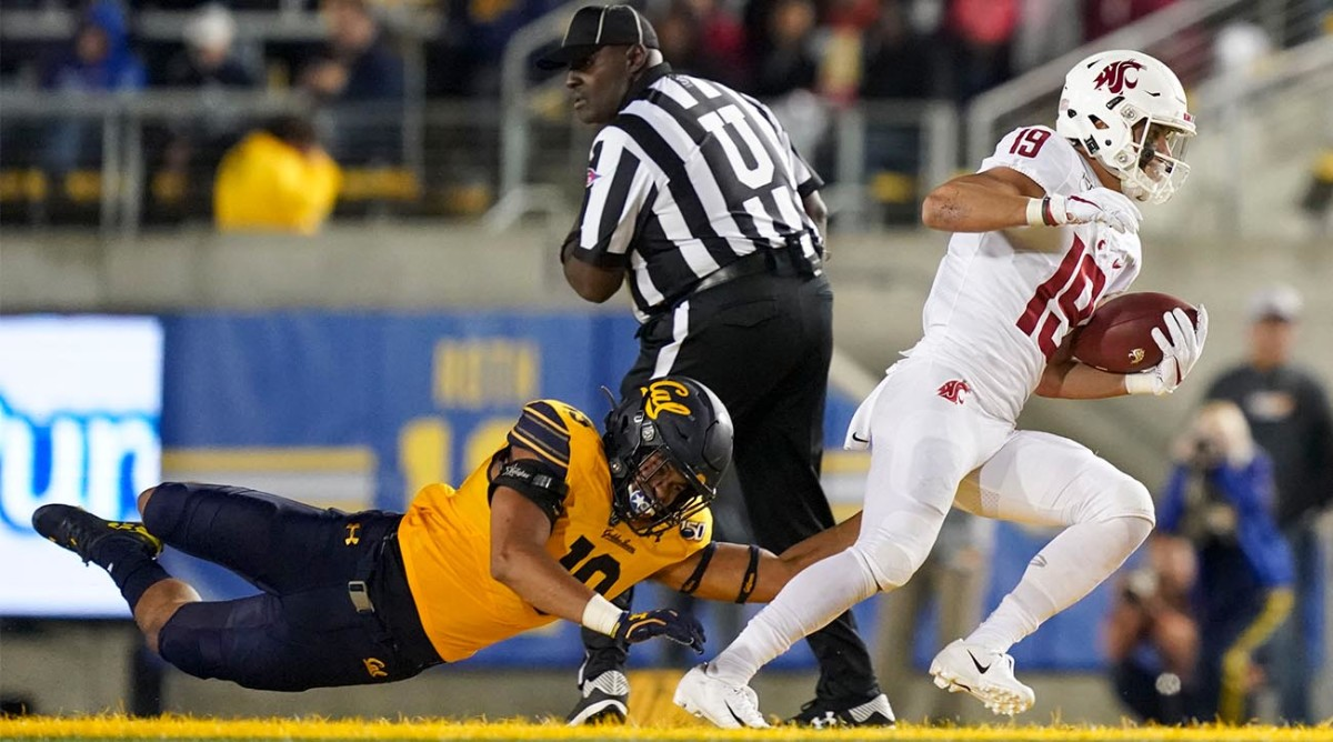 Cal-Washington-State-Ref-Suspended