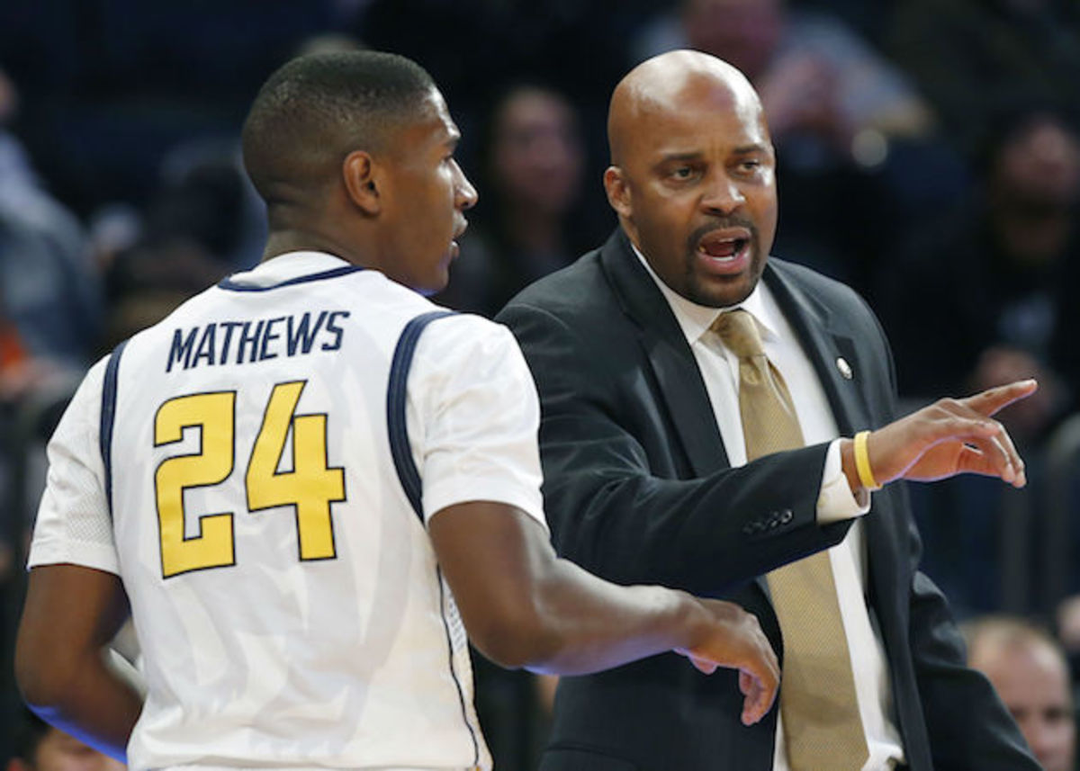 Cuonzo Martin Hoop Thoughts inline 1