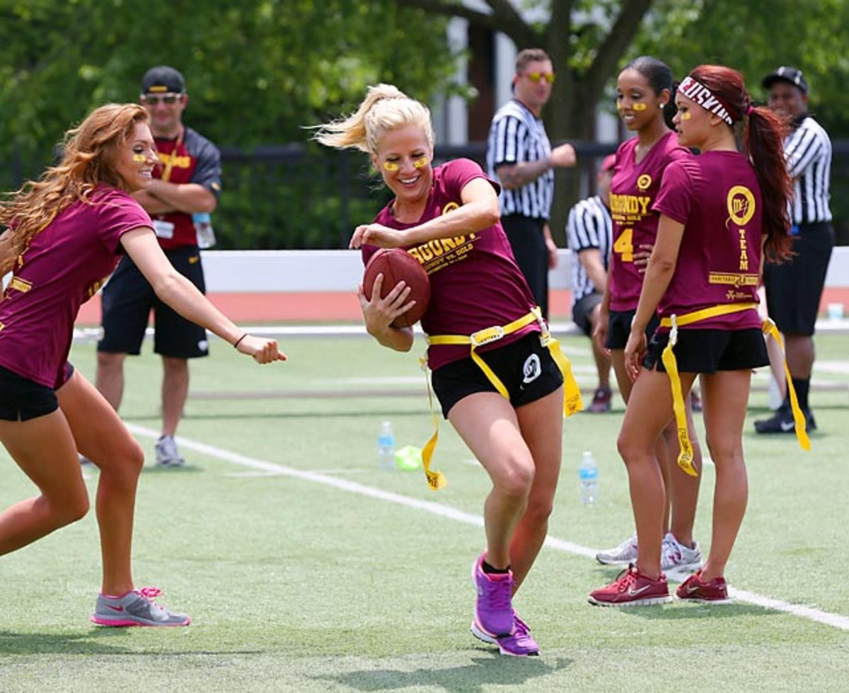 Washington-Redskins-cheerleaders-BEA_2374B.jpg