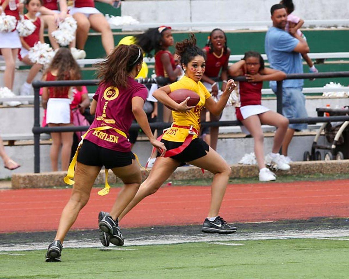 Washington-Redskins-cheerleaders-BEA_5259A.jpg
