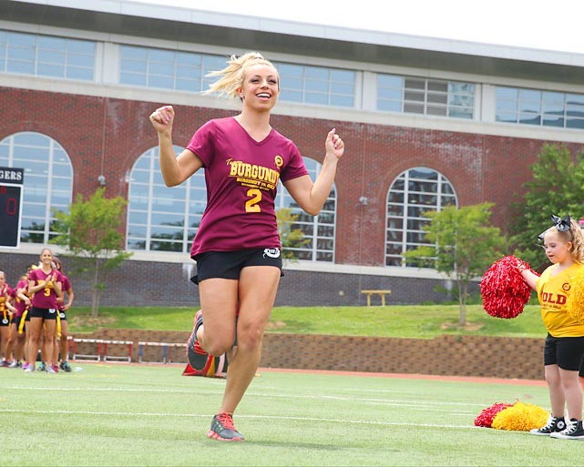 Washington-Redskins-cheerleaders-BEA_3646A.jpg