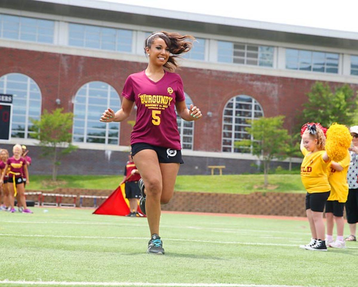 Washington-Redskins-cheerleaders-BEA_3727A.jpg