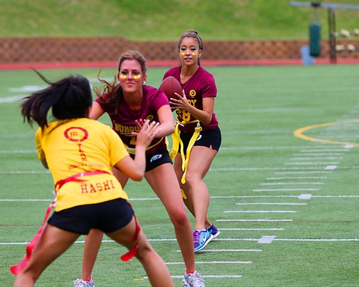 Washington-Redskins-cheerleaders-BEA_4973A.jpg