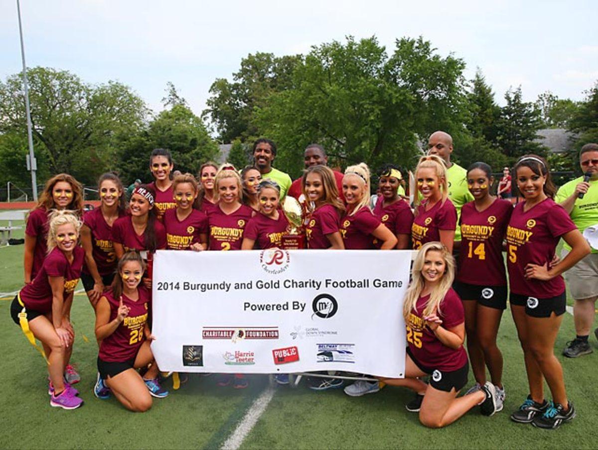 Washington-Redskins-cheerleaders-BEA_7659A.jpg