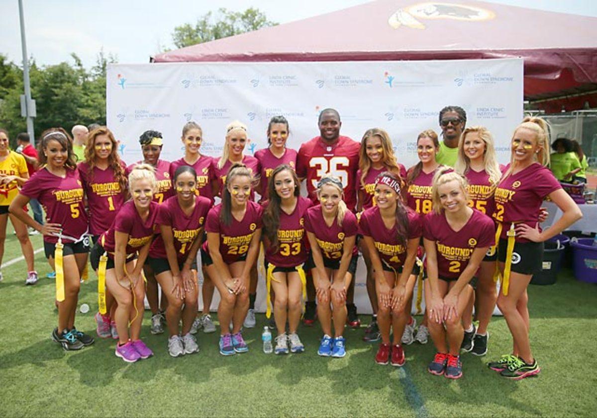 Washington-Redskins-cheerleaders-BEA_3409A.jpg