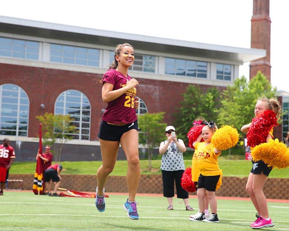 Washington-Redskins-cheerleaders-BEA_3987A.jpg