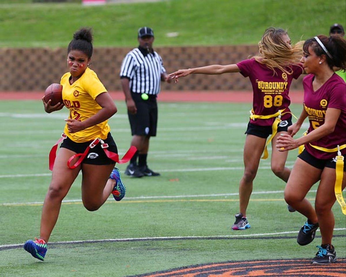 Washington-Redskins-cheerleaders-BEA_5408A.jpg