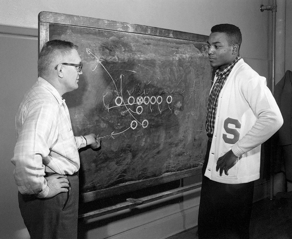 1955-Jim-Brown-chalkboard.jpg