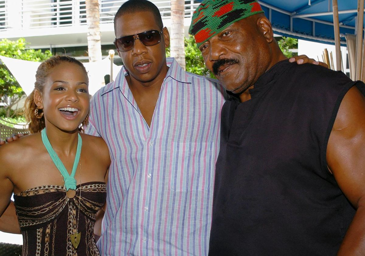 2005-0827-Christina-Milian-Jay-Z-Jim-Brown_0.jpg