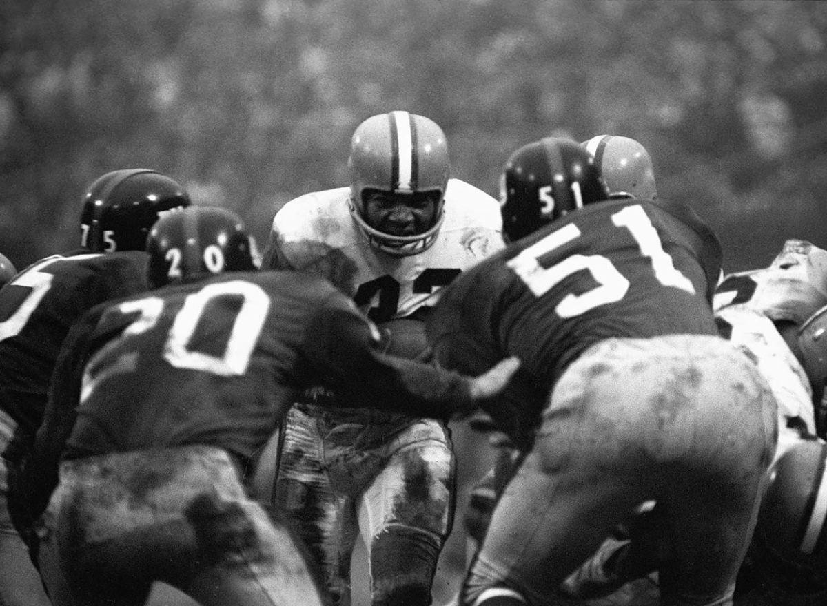 1964-1212-Jim-Brown-Jim-Katcavage-Jimmy-Patton-Lou-Slaby-NLC_02491.jpg