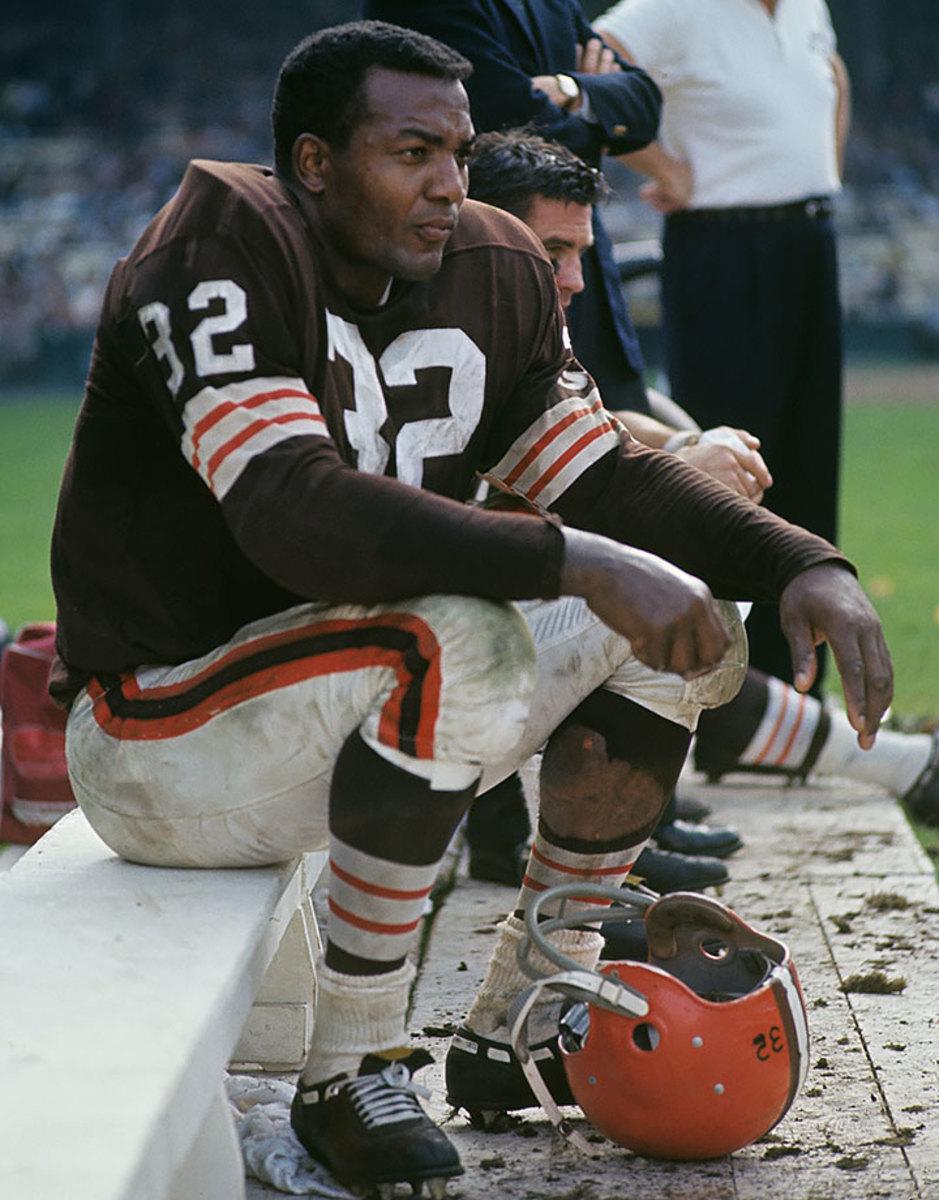 1963-1020-Jim-Brown-017024257.jpg
