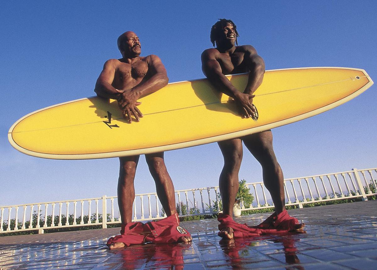 1999-0715-Jim-Brown-Ricky-Williams.jpg