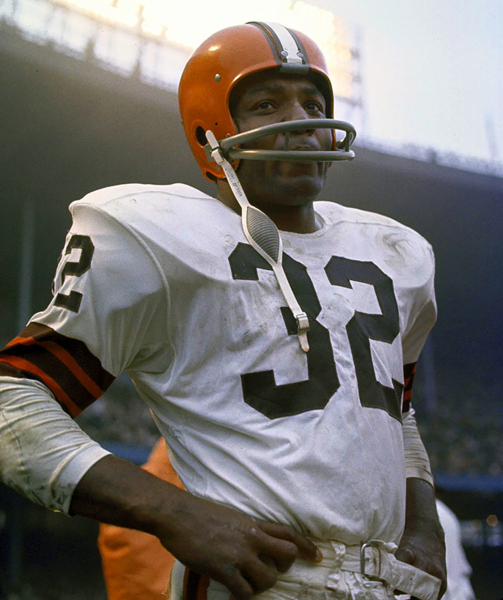 1965-1108-Jim-Brown-05109861.jpg