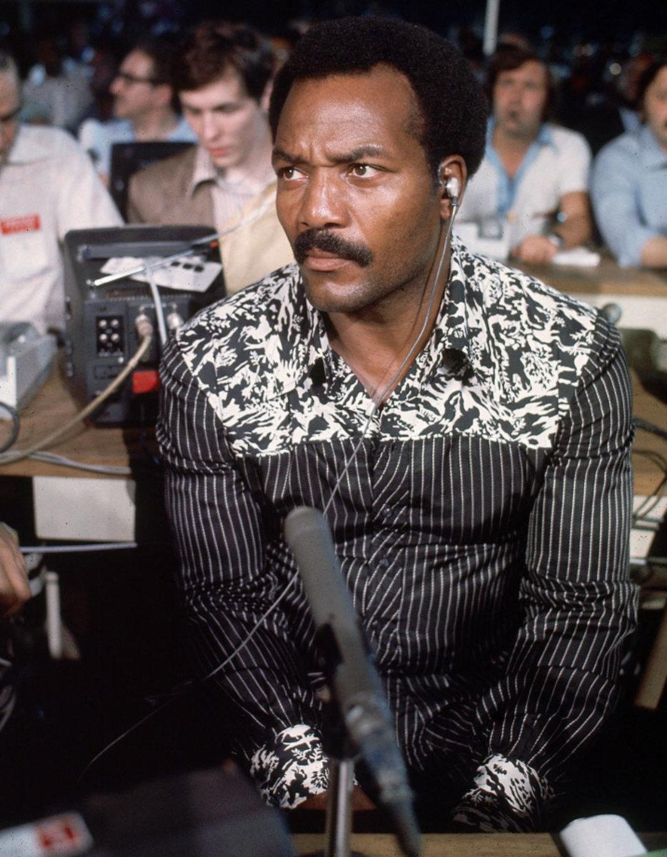 1974-1030-Jim-Brown-001311931.jpg