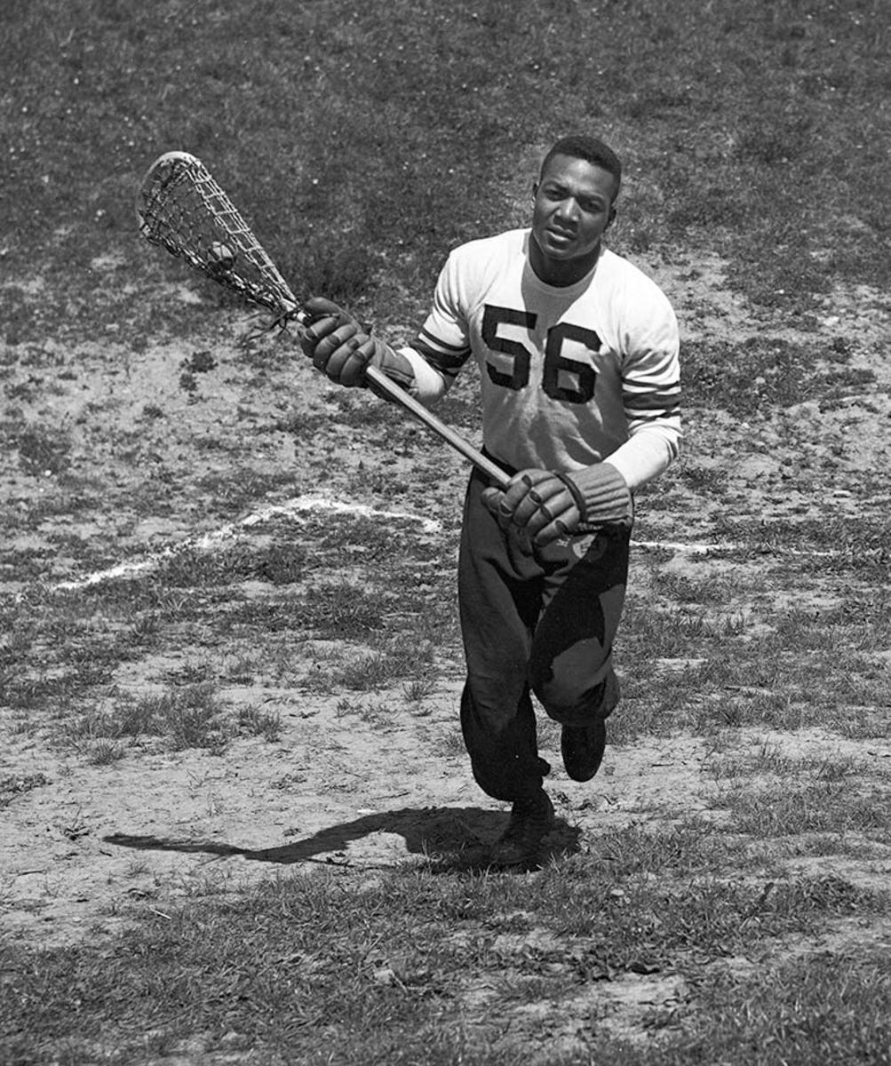1957-Jim-Brown-lacrosse.jpg