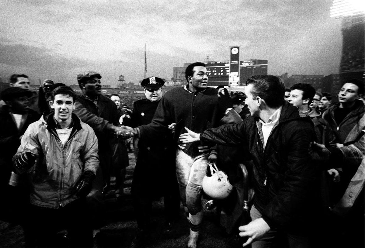 1964-1212-Jim-Brown-079009806.jpg