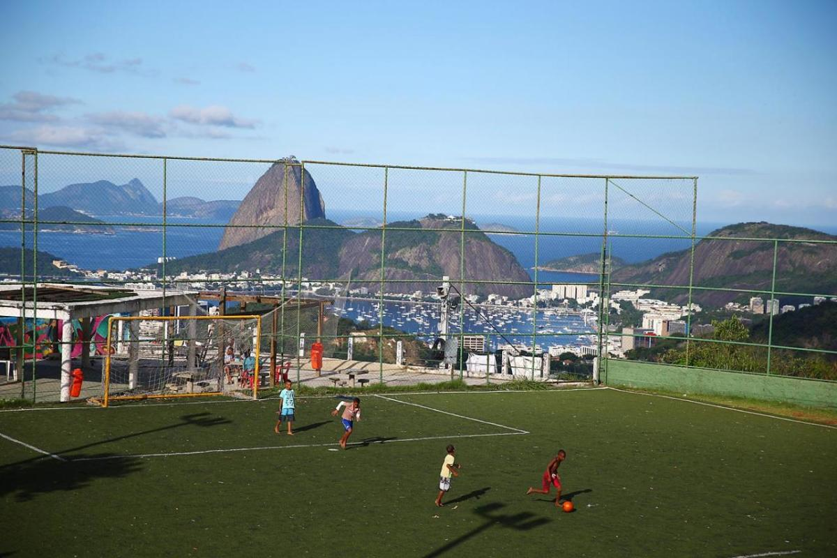 world-cup-scenes-X158334_TK10_0246_0.jpg