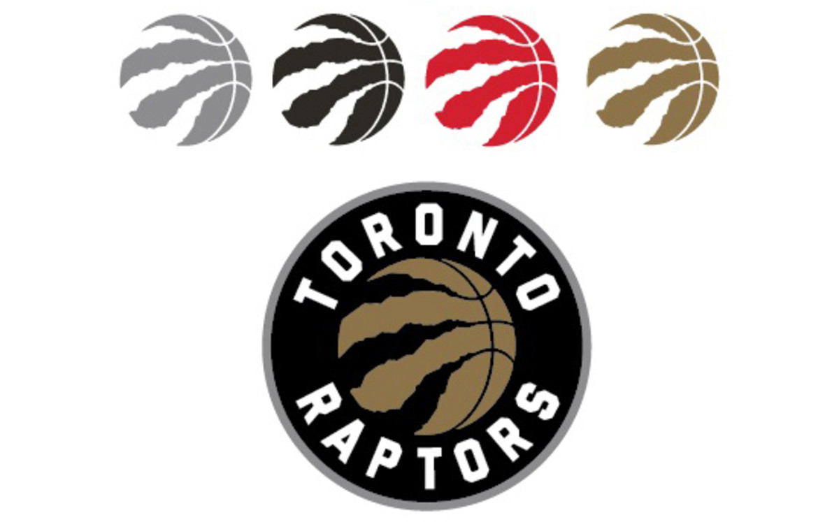 toronto-raptors-new-logo-2