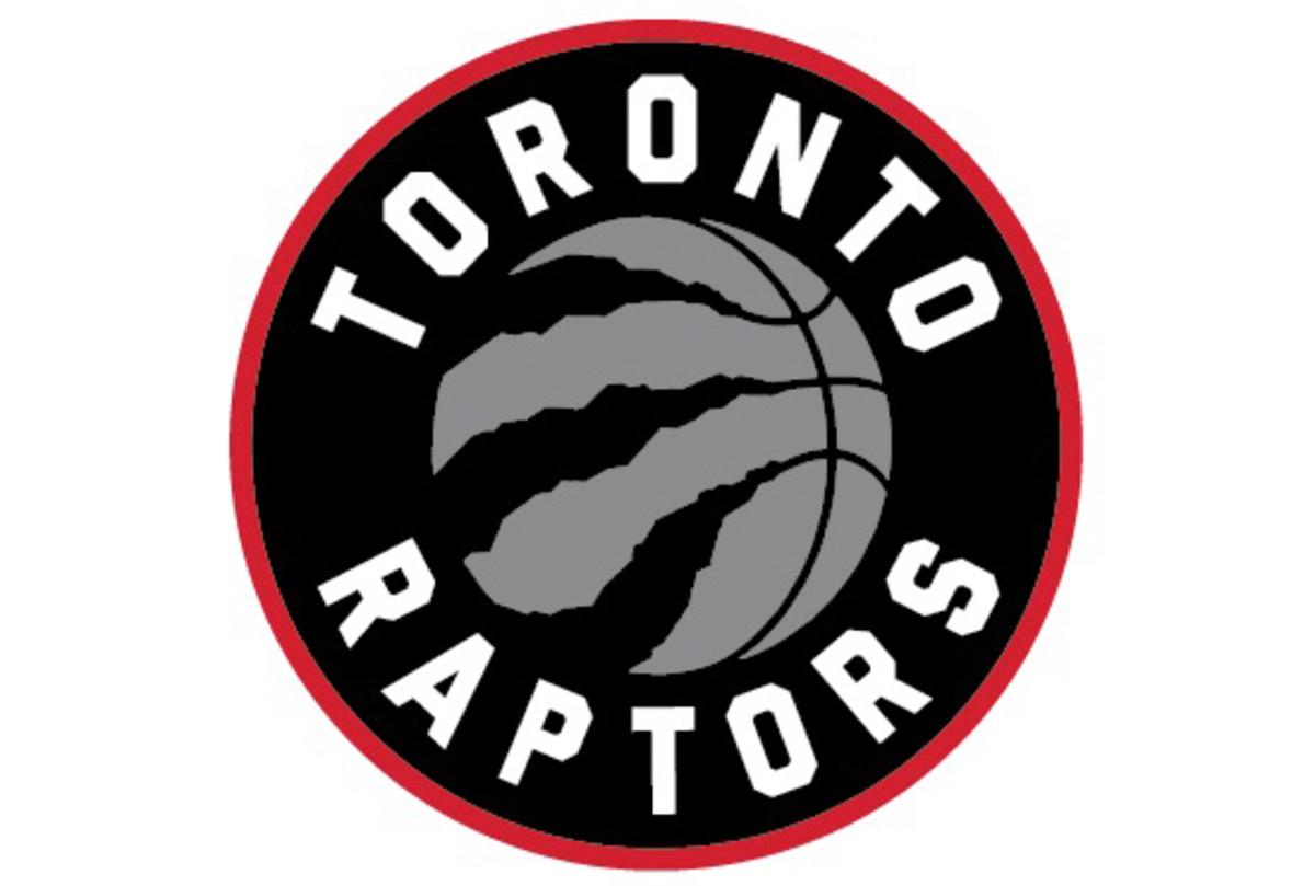 toronto-raptors-new-logo