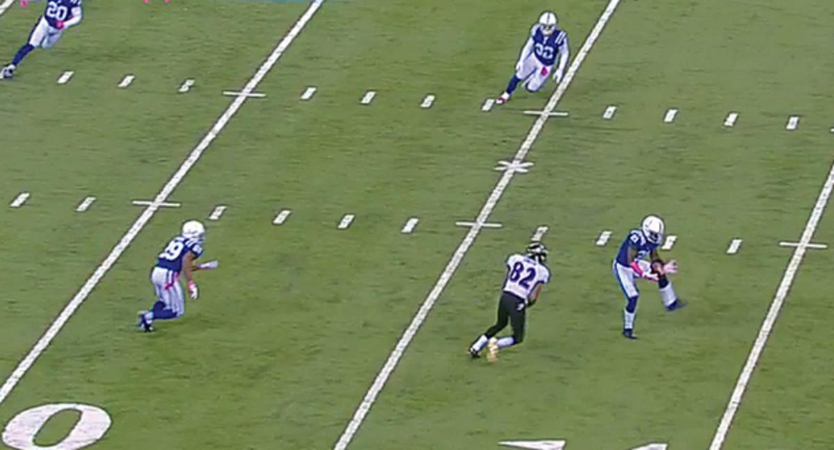 Colts-Ravens3.jpg