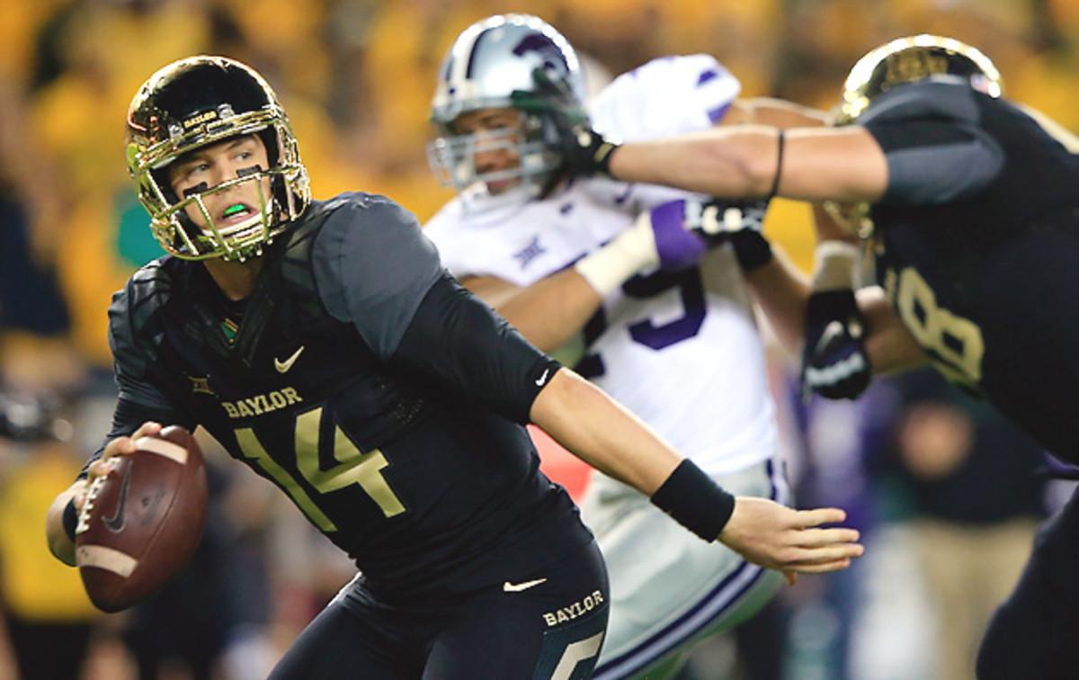 bryce-petty-baylor-bears-kansas-state-wildcats-college-football-playoff.jpg