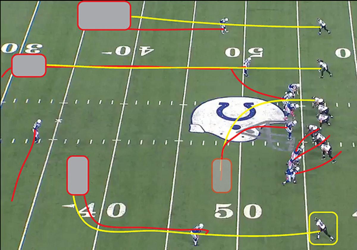 Colts-Ravens1.jpg