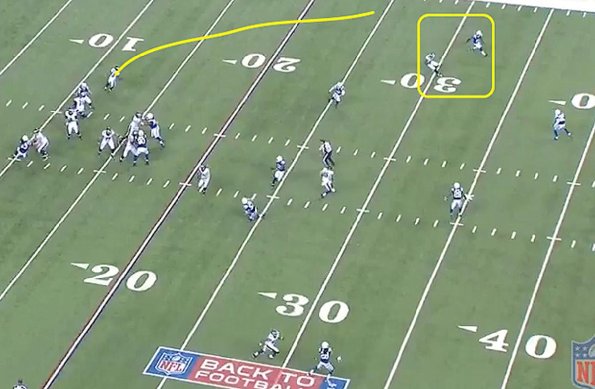 Colts-Eagles2.jpg