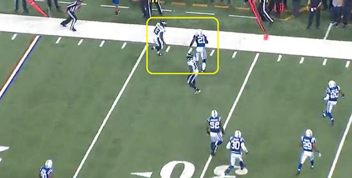 Colts-Eagles3.jpg