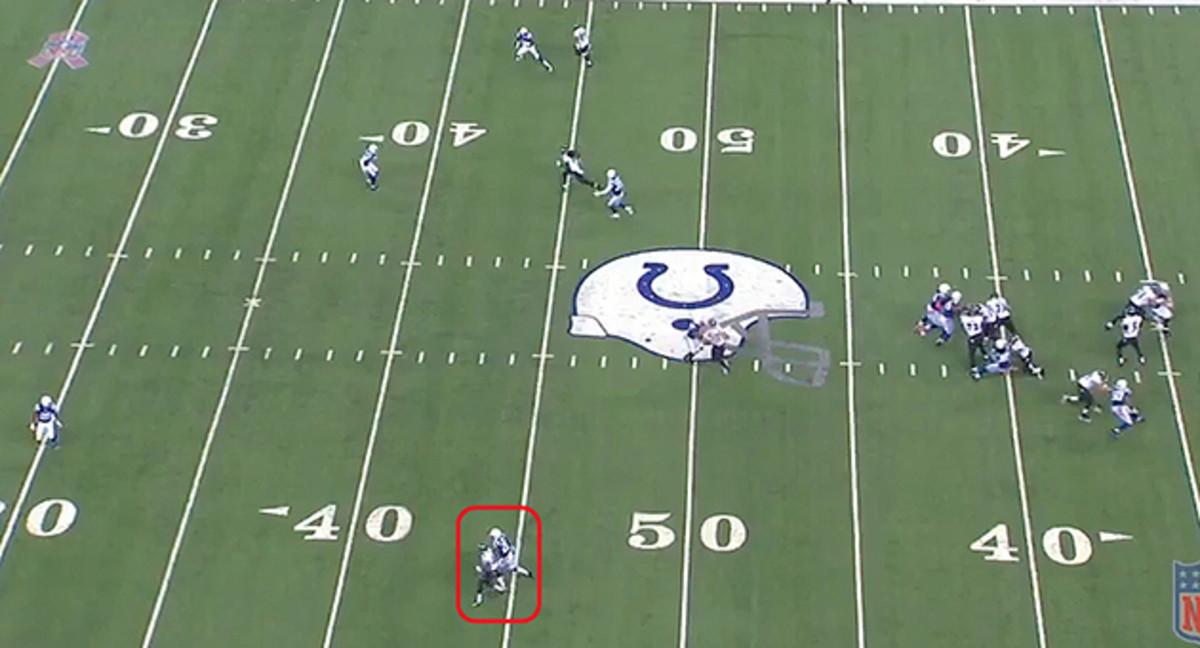 Colts-Ravens2.jpg