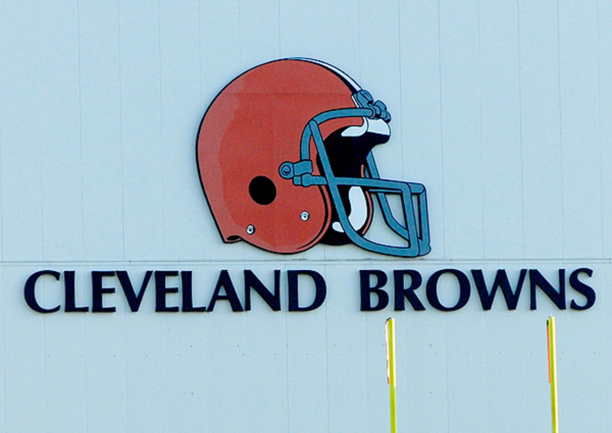 Cleveland Browns to pass on HBO's Hard Knocks 2014